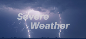 Card US – Current Conditions 9 17 17(18)