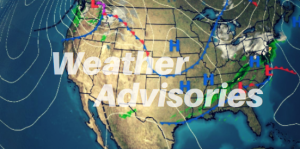 Card  US  – Current Conditions 9 17 17(31).png